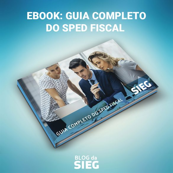 guia completo do sped fiscal